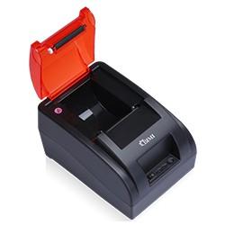 Drukarka termiczna DT-58H szerokość wydruku papieru 58mm