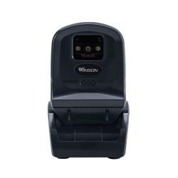 Stacjonarny czytnik kodów kreskowych QR WAI-2120 2D CMOS AUTO skan