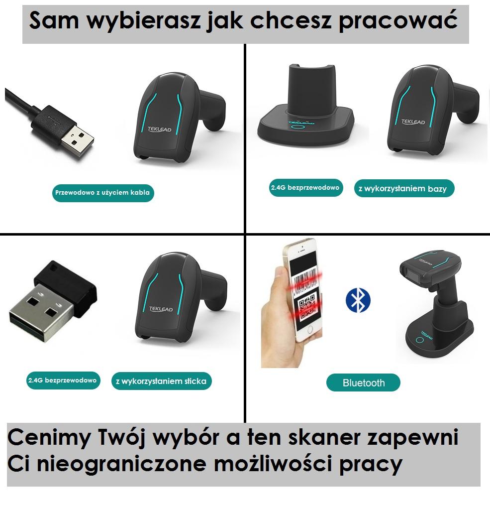 Wireless 2D barcode scanner 4 okladka.jpg