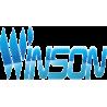 Winson