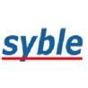 Syble
